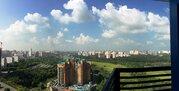 42 500 000 Руб., 3 к.кв. в городе Москве, Купить квартиру в Москве по недорогой цене, ID объекта - 316617526 - Фото 16