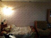 2-ая квартира в Новосибирске - Фото 3