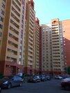 Большая однокомнатная квартира в престижном доме - Фото 3