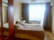 Трехкомнатная квартира на Нижней Масловке - Фото 5