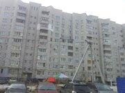 3 комнатная квартира улучшенной планировки, Недостоево - Фото 5