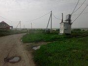 Земельный участок 15 сот. под ИЖС - Фото 3