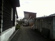 Продажа дома, Евсино, Искитимский район, Ул. Гагарина - Фото 3