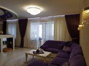 Продажа квартиры, Балаково, Ул. Трнавская - Фото 3