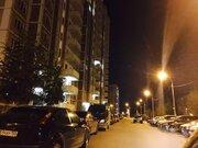 2-ком.квартира Подольск, Бульвар 65-летия Победы 5к1, 58кв.метров - Фото 1