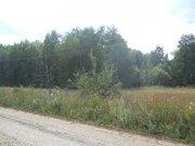 Земельный участок 16 сельхозназначения в Ивановской области - Фото 3