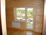 """Новый дом """"под ключ"""" в уютной деревне по Киевскому шоссе - Фото 5"""