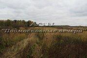 Симферопольское ш. 86 км от МКАД, Турово, Участок 12.5 сот. - Фото 1