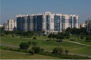1к.кв. с видом на Муринский парк - Фото 3