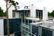 652 980 €, Продажа квартиры, Купить квартиру Юрмала, Латвия по недорогой цене, ID объекта - 313155079 - Фото 4
