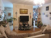 Продается 1-ком.квартира 53 кв.м. г.Троицк, Академическая площадь, д.4 - Фото 2