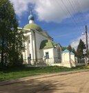 Продам участок 15 соток Клинский р-н д Воронино - Фото 1