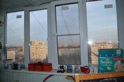 Продаю 1-комн. кв. г. Жуковский, ул. Келдыша, д.5, к. 3 - Фото 5