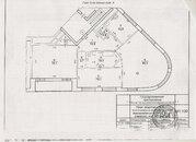 3-х на Семашко, Купить квартиру в Нижнем Новгороде по недорогой цене, ID объекта - 317326888 - Фото 14