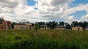3 сотки 2-й проезд Куликова поляя 13/Б - Фото 4