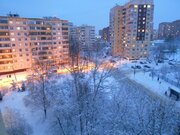2-комнатная квартира на Мальково - Фото 5