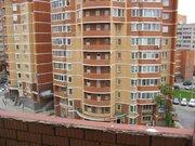 Продается однокомнатная квартира в центре г. Истра, ул. Ленина д. 27. - Фото 5