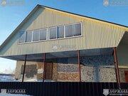 Продажа дома, Соревнование, Промышленновский район, Дачная - Фото 1
