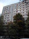 Квартира 61.00 кв.м. спб, Красногвардейский р-н. - Фото 1