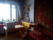 Продается 3-комнатная квартира, ул. Стара Загора, - Фото 4