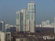 Двухуровневая квартира  на Ленинском! - Фото 1