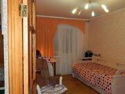 Продам 2-х квартиру - Фото 3