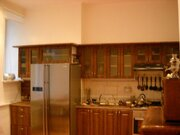 7 647 264 руб., Продажа квартиры, Купить квартиру Рига, Латвия по недорогой цене, ID объекта - 313137063 - Фото 1