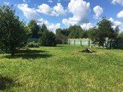 Продам 2х этажный дом на участке 17 соток в д. Титково Клинского р-на - Фото 5