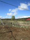 """Продаётся зем. уч. 11 сот в Зеленом городе, кп """"Земляничная поляна"""" - Фото 2"""