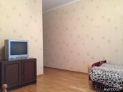 2-ая квартира Щербинка Новая Москва Чехова 2 - Фото 4