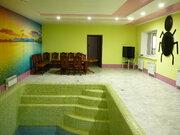 Роскошное домовладение в с.Усть-Курдюм - Фото 3