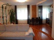 Шикарная двухкомнатная квартира с инд. отоплением на Игнатьева - Фото 1