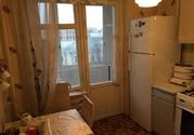 8 890 000 Руб., Продается Квартира, Москва, Купить квартиру в Москве по недорогой цене, ID объекта - 323222013 - Фото 1