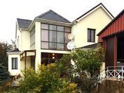 Продаётся дом на черноморском побережье Голубая бухта - Фото 1