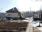 Коттедж новый отличный Екатеринбург Шабры - Фото 3