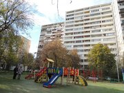 Предлагаю купить 1-ком. кв. в Москве, ул. Касимовская, д.5 - Фото 1