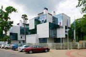 651 700 €, Продажа квартиры, Купить квартиру Юрмала, Латвия по недорогой цене, ID объекта - 313153005 - Фото 3