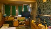 Продаю в ЗАО 4-х комнатную квартиру с 20-метровой кухней - Фото 5