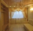 Однокомнатная квартира с ремонтом и мебелью, Перспективный