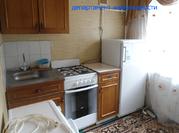 Сдам 1км квартиру в Обнинске - Фото 2