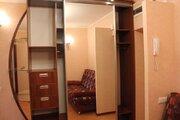 Продам 1-к квартиру, Москва г, Погонный проезд 3ак2 - Фото 4