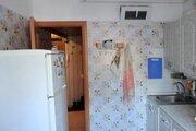 Продается 2к квартира, Купить квартиру в Обнинске по недорогой цене, ID объекта - 316915835 - Фото 5