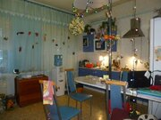 Отличный дом на зжм на 5 сотках с межеванием - Фото 2