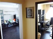 Трехкомнатная квартира Дзержинского (ном. объекта: 15720) - Фото 3