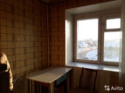Продам однокомнатную квартиру на ул. Тургенева - Фото 5