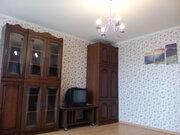 Сдается 1-я квартира в г.Ивантеевка на ул.Бережок д.7, Аренда квартир в Ивантеевке, ID объекта - 319445893 - Фото 4