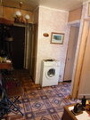 Продаю 3-Х комнатную квартиру В тихом московском дворе - Фото 3