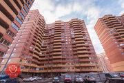 2к квартира 63 кв.м. Звенигород, Супонево корп. 9 - Фото 2
