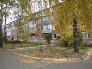 2-комнатная квартира в Серебряных прудах - Фото 4