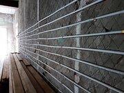 """Двухэтажный коттедж """"под отделку"""" в коттеджном поселке Дубравушка - Фото 4"""